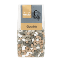 products meenk gloria mix 1