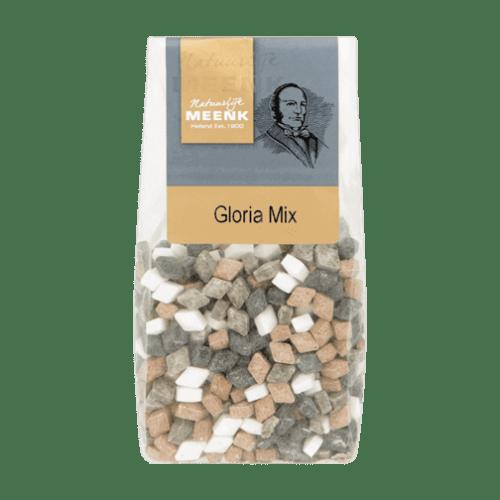 products meenk gloria mix 1