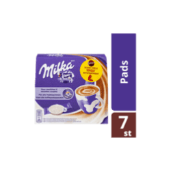 products milka 2