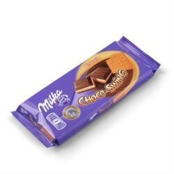 products milka tablet choco swing