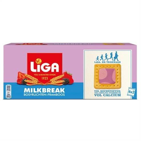 products milkbreakframboos