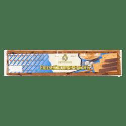 products modderman friese kruidrepenkoek 3 stuks
