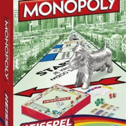 products monopoly   reisspel