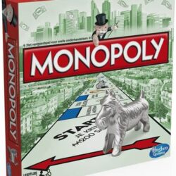 products monopoly classic
