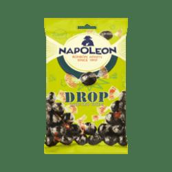 products napoleon harde drop kogels