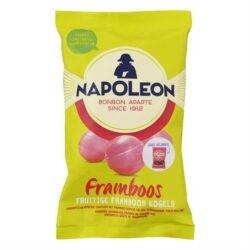products napoleon wine balls bullets