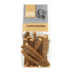 products of course meenk licorice sticks