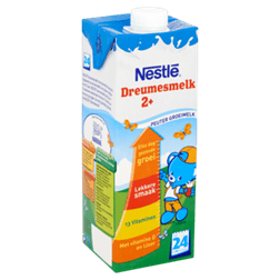 products nestl baby dreumesmelk 2