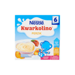 products nestl baby quarkolino peach