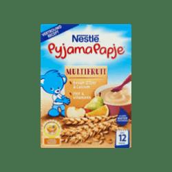 products nestl baby pyjamapapje multifruit 2