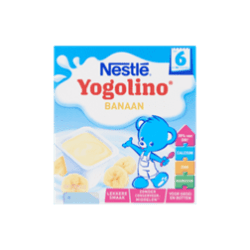 products nestl baby yogolino banaan