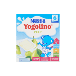 products nestl baby yogolino pear