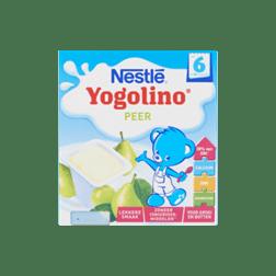 products nestl baby yogolino peer