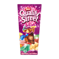 products nestl quality street box
