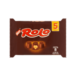 products nestl rolo 5 pack