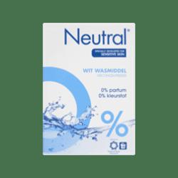 products neutral parfumvrij waspoeder 1