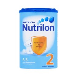 products nutrilon a.r. 2