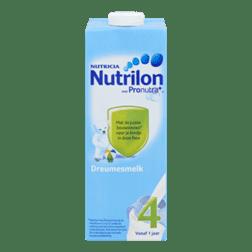 products nutrilon dreumesmelk 4 vloeibaar 1