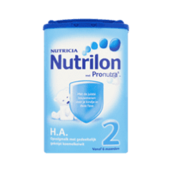 products nutrilon ha 2