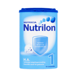 products nutrilon hypo allergeen 1
