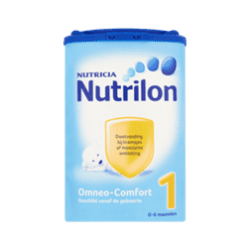 products nutrilon omneo comfort 1