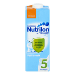 products nutrilon toddler milk 5
