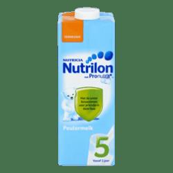 products nutrilon peutermelk 5