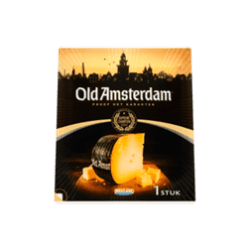 products old amsterdam kaas