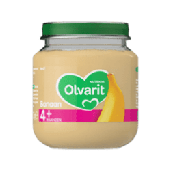 products olvarit banaan 4