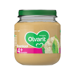 products olvarit cauliflower 4