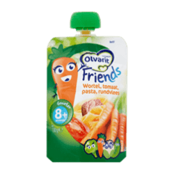products olvarit friends carrot tomato pasta beef 8 1