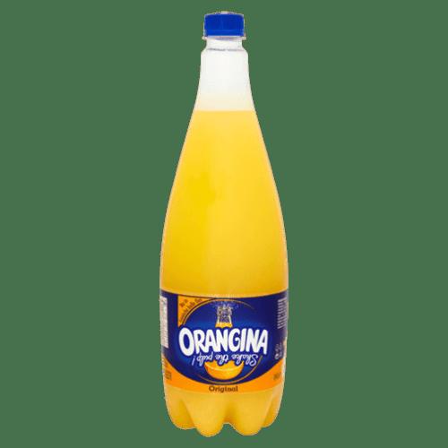 products orangina original 1