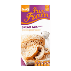 products peak s free from broodmix wit
