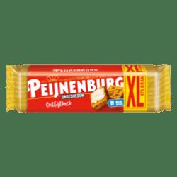 products peijnenburg ongesneden ontbijtkoek xl