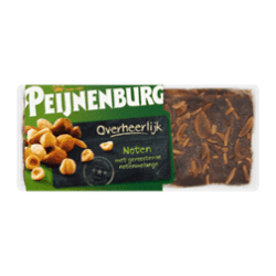 products peijnenburg overheerlijk noten