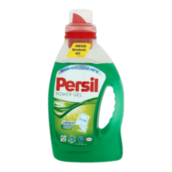 products persil power gel