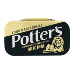 products potter s verfrissende droppastilles