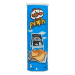 products pringles salt vinega 1