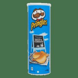 products pringles salt vinega 1