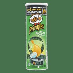 products pringles sour cream onion