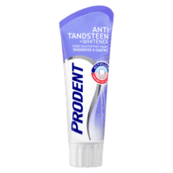 products prodent toothpaste anti tartar