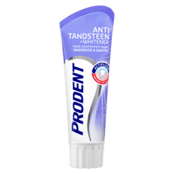 products prodent tandpasta anti tandsteen