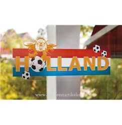 products raamsticker holland