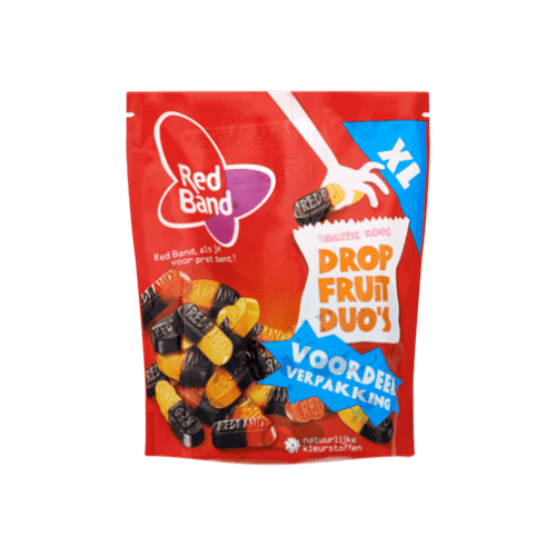 products red band soft sweet licorice fruit duo s value pack xl