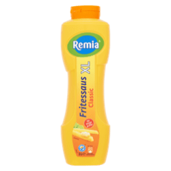 products remia fritessaus xl classic