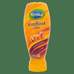 products remia knoflooksaus
