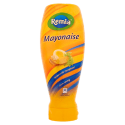 products remia mayonaise 500ml
