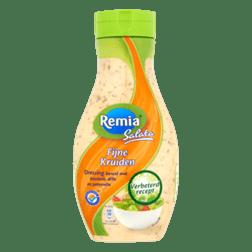 products remia salata fijne kruiden