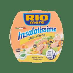 products rio mare insalatissime ready to eat tuna salad