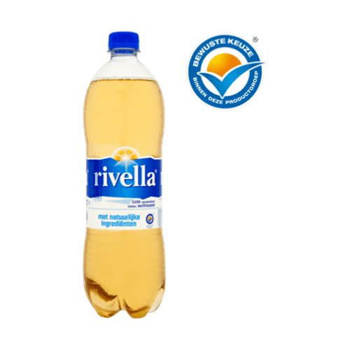 products rivella